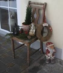 Resultado de imagem para weihnachtsdeko hauseingang #weihnachtsdekohauseingangaussen