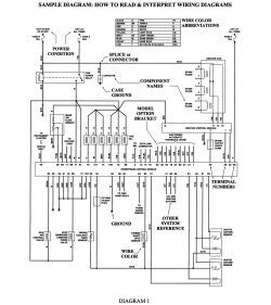 Click image to see an enlarged view | Electrical wiring ...