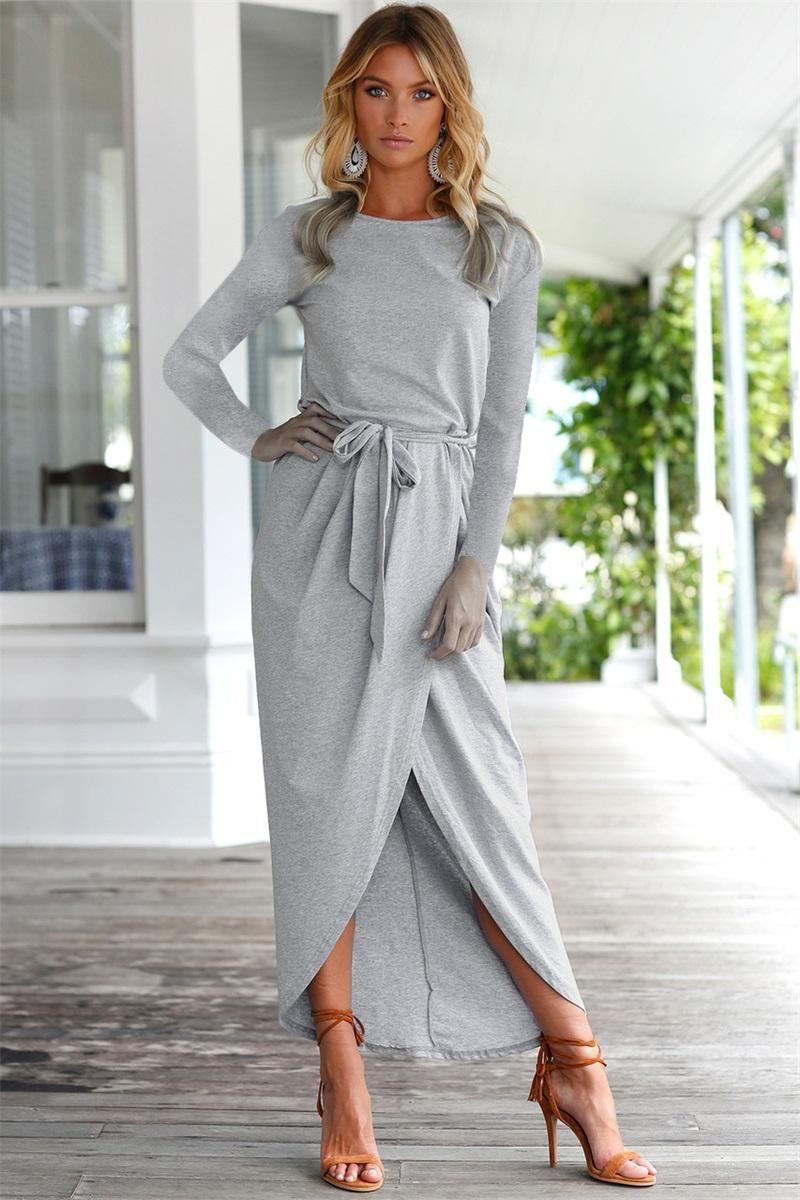 Women/'s Summer Boho vintage Evening Party Beach Dresses Sundress French style SZ