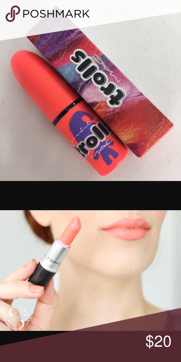 Host Pick Mac Cosmetics Sushi Kiss Lipstick Nwt Makeup. Logicbb Doodle  Anese Sushi Print Makeup Bag Travel Cosmetic Pouch Storage Brush Holder  Toiletries ... 71e02a8ba545b
