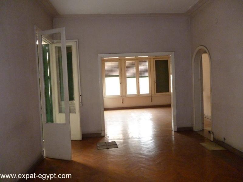 عقار ستوك شقة للبيع في الزمالك القاهرة مصر Home Decor Decor Home