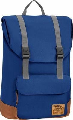 Plecak Miejski Na Laptopa 15 6 Farming Caterpillar 1904 Orginals Diaper Bag Bags Travel With Kids