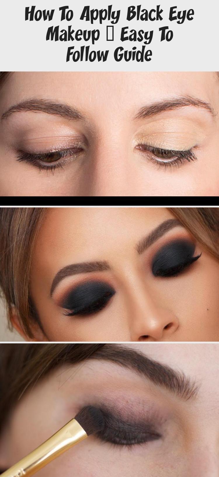 makeup eye tourismrent