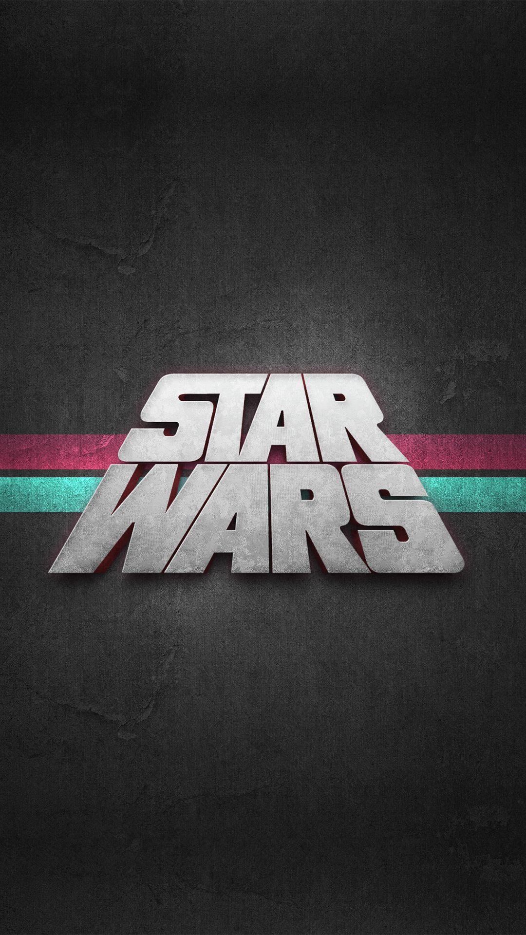 Star Wars Darth Vader Spaceships Android Wallpaper Free Download Star Wars Wallpaper Star Wars Poster Star Wars Art