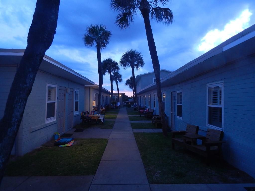 Daytona Beach · Shoreline All Suites Inn U0026 Cabana Colony Cottages   UPDATED  2017 Prices U0026 Hotel Reviews (