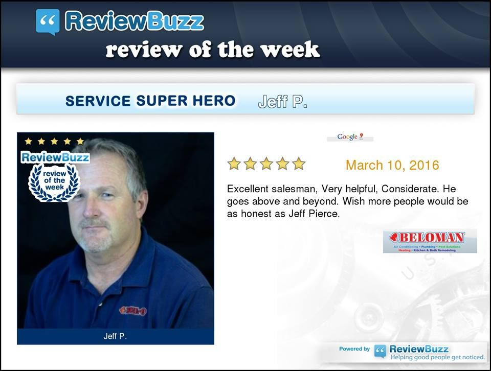 Review Of The Week Www Beloman Com Visit Our Website To See