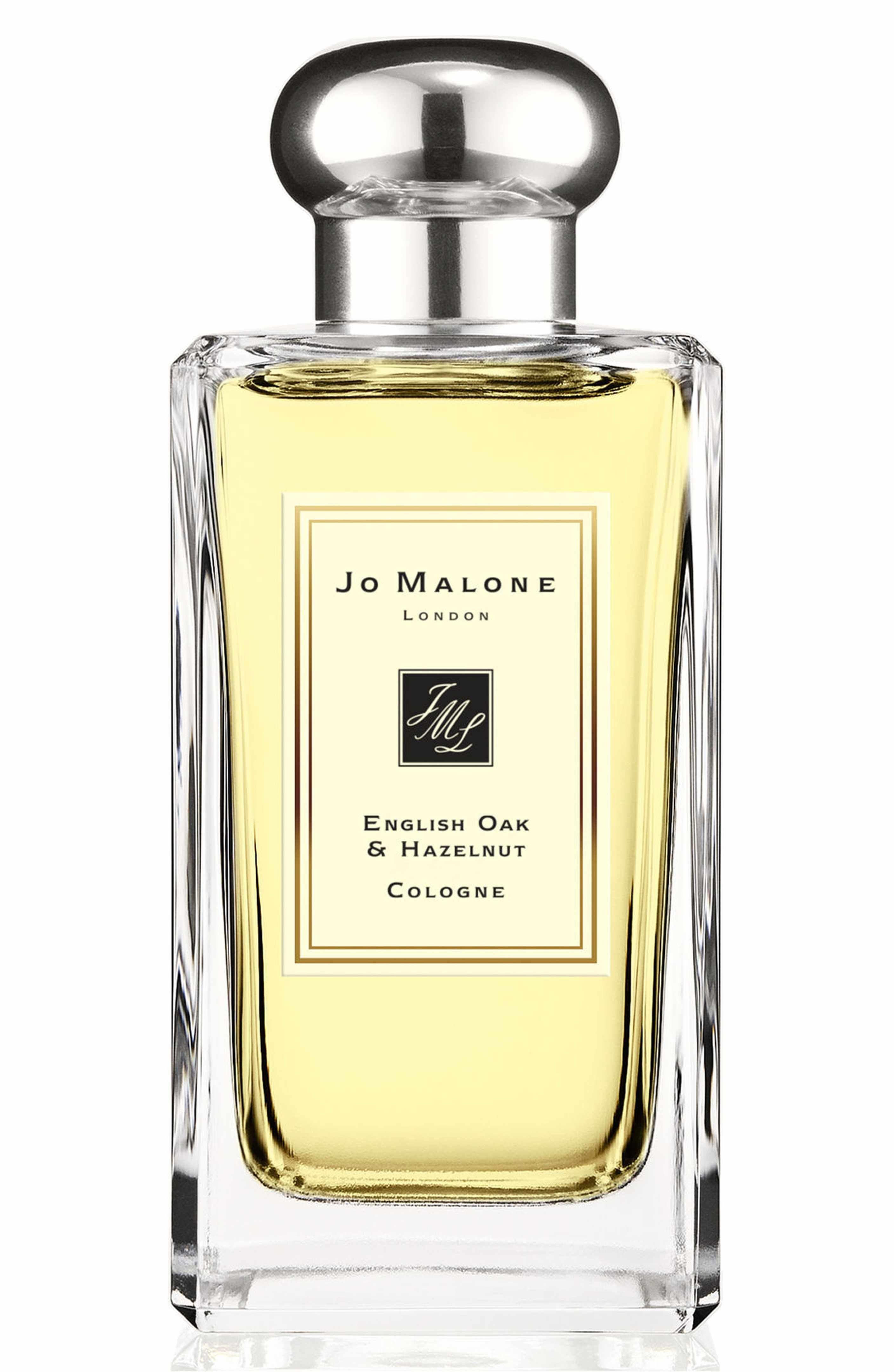 9ea03849503a3 Main Image - Jo Malone London™ English Oak   Hazelnut Cologne ...