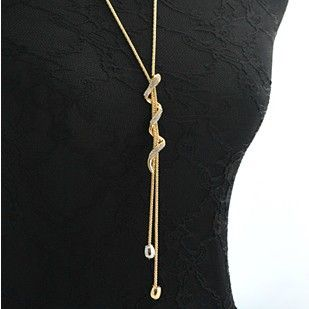 Korea jewelry style sparkling rhinestone elegant flower necklace for korea jewelry style sparkling rhinestone elegant flower necklace for women xl396 656 lah joyah pinterest aloadofball Gallery