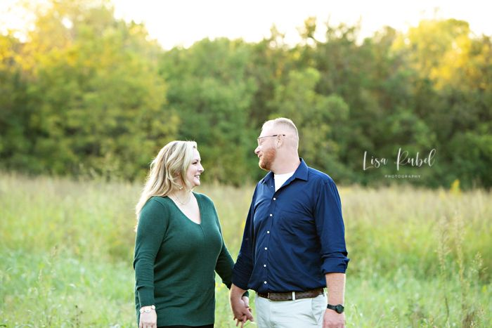Mt Juliet Tn Family Photographer Lisa Rubel Photography Emily Is
