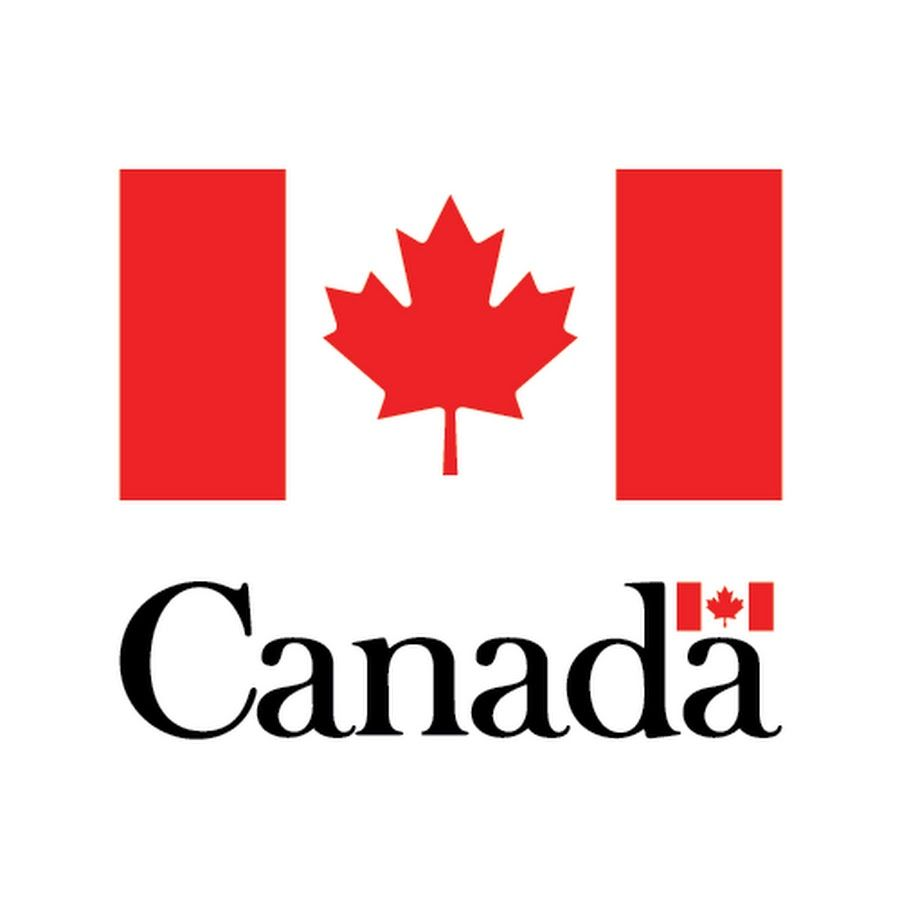 Library and Archives Canada (LAC) collects and preserves Canada's documentary heritage, and makes it accessible to all Canadians. This heritage includes publ...