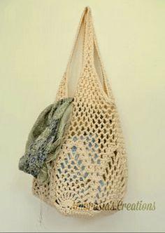 FREE Pineapple Crochet Patterns