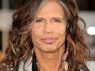 "Steven Tyler to leave 'American Idol'  It's official: Steven Tyler is leaving ""American Idol"" and will return to being an actual rock idol"