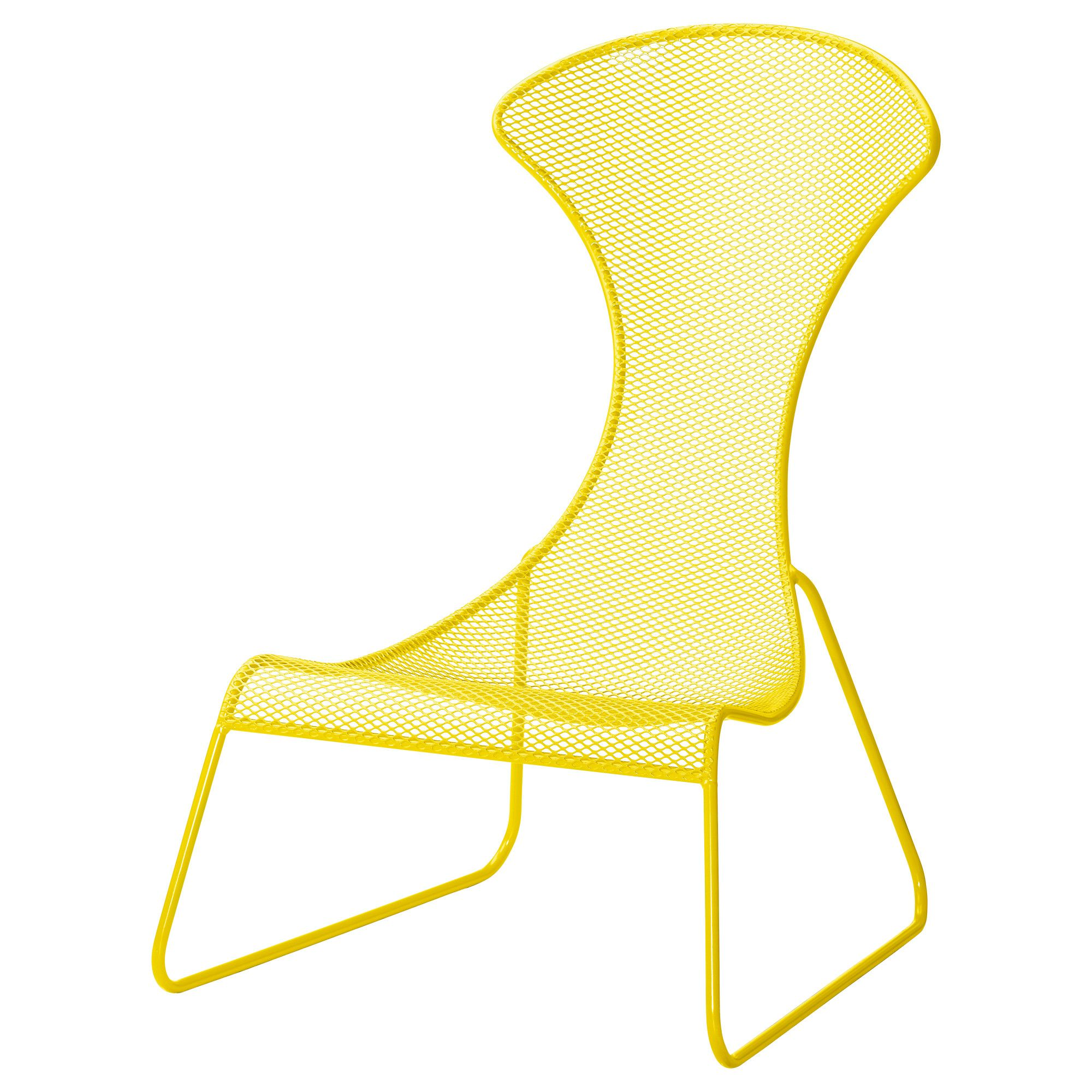 ikea ps 2012 easy chair yellow ikea could be fun to mix and