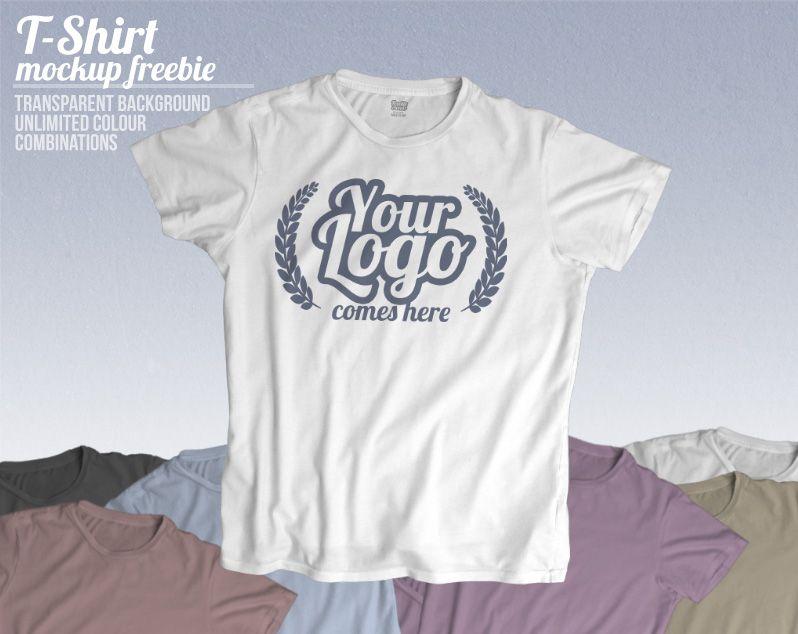 Download Tshirt Mockup Shirt Mockup Tshirt Mockup Shirt Template