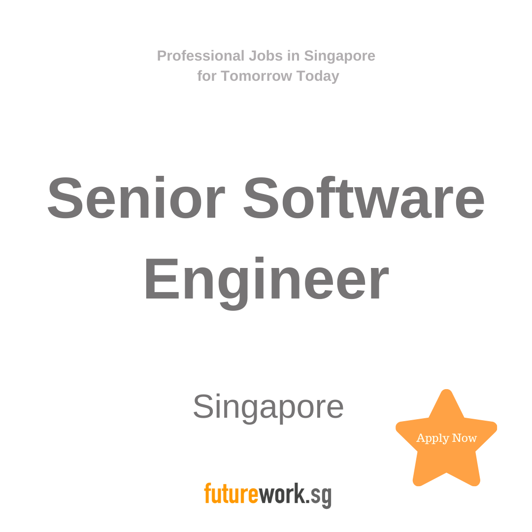 Senior Software Engineer Software engineer, Programing