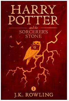 Harry Potter And The Sorcerer S Stone Kindle Edition By J K Rowling Author Mary Grandpre Illustrator Good Books Books Classic Books