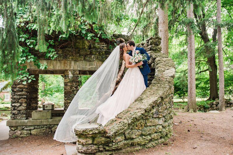 Wedding Ceremonies Receptions Sonnenberg Wedding Garden Wedding Outdoor Wedding Reception