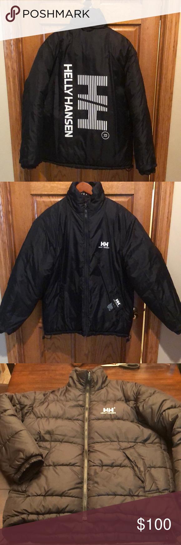 Helly Hansen Heavy Duty Winter Puffer Jacket Winter Puffer Jackets Puffer Jackets Helly Hansen Jacket [ 1740 x 580 Pixel ]