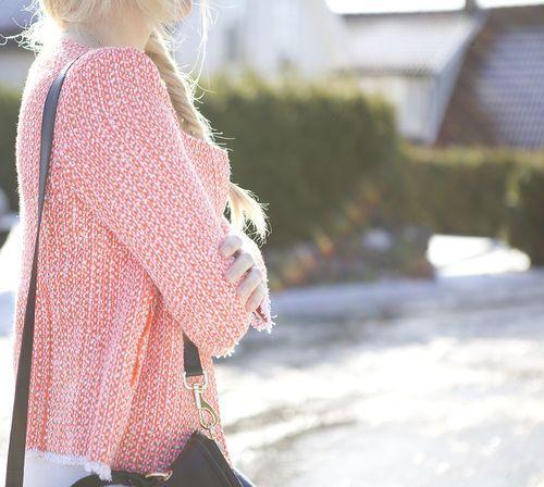 Fashion inspo   Monique Lund