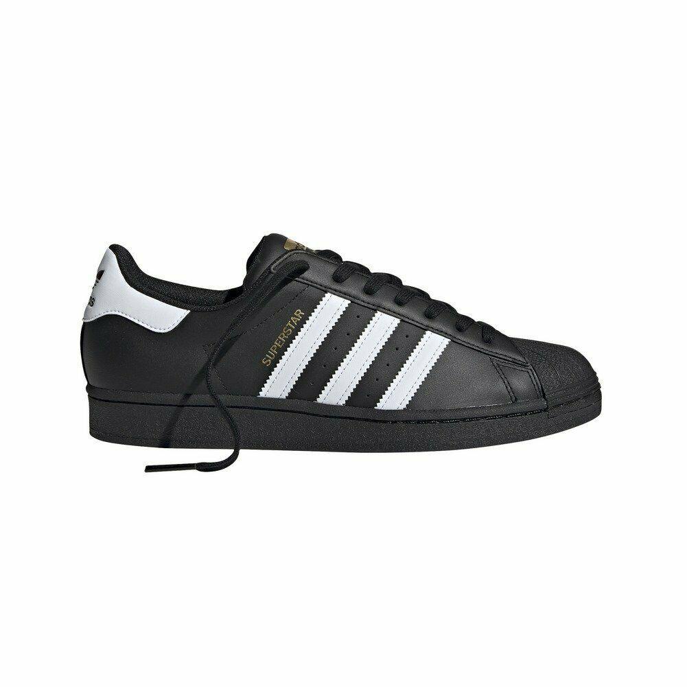 adidas negras zapatillas hombre
