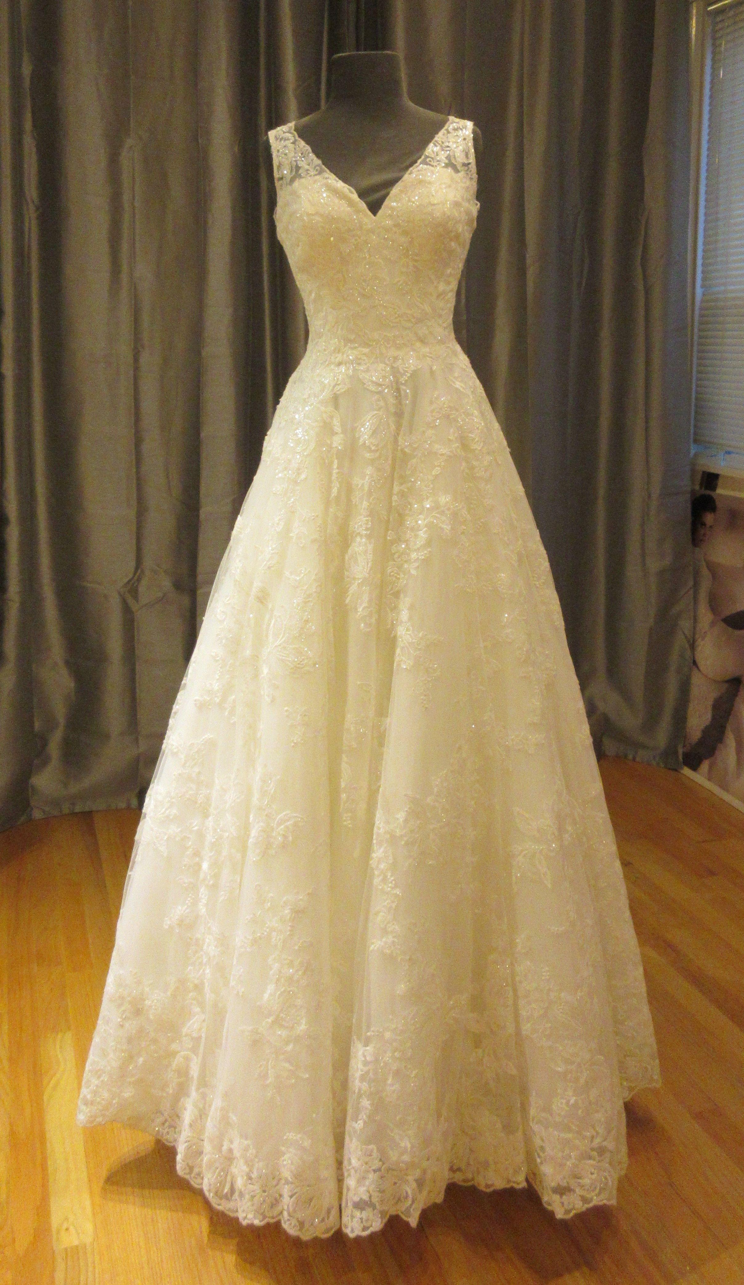 Eddy K 1 440 Size 6 Sample Wedding Dresses Sale Dresses