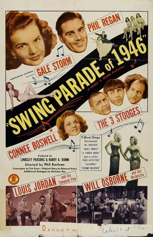Download Swing Parade of 1946 Full-Movie Free