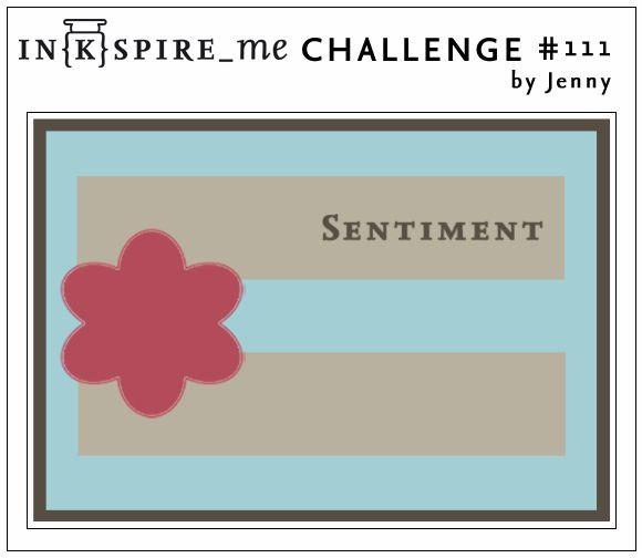 IN{K}SPIRE_me #111