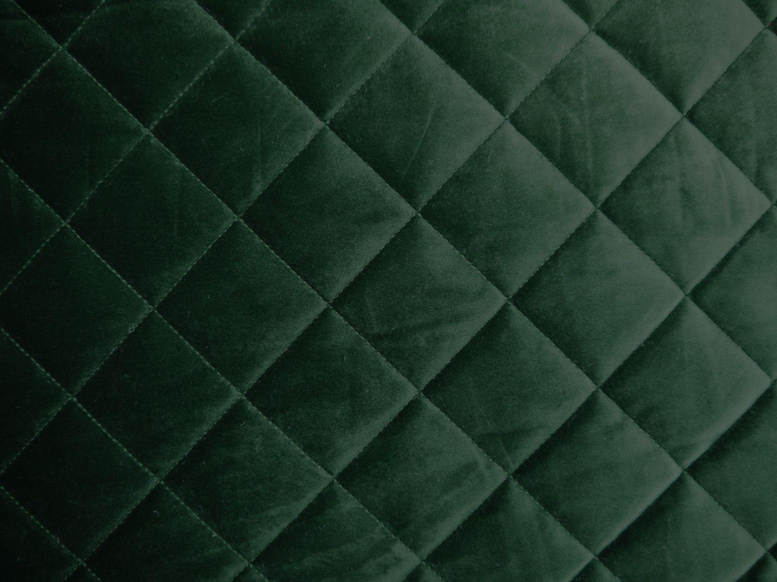 Rainforest Canopy Upholstery Fabric Quadro 3315 In 2020 Velvet