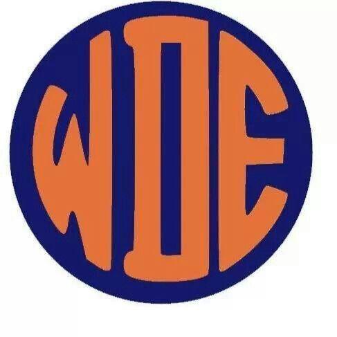 Wde Rolltidewareagle Com Great Sports Stories Audio