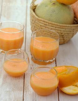 Carrot Melon Orange Juice Recipe Detox Cantaloupe Carrot Orange Juice Recipe Orange Juice Recipes Juicing Recipes Summer Drinks Most people agree it likely first grew in. carrot melon orange juice kharbuja gajar santre ka juice