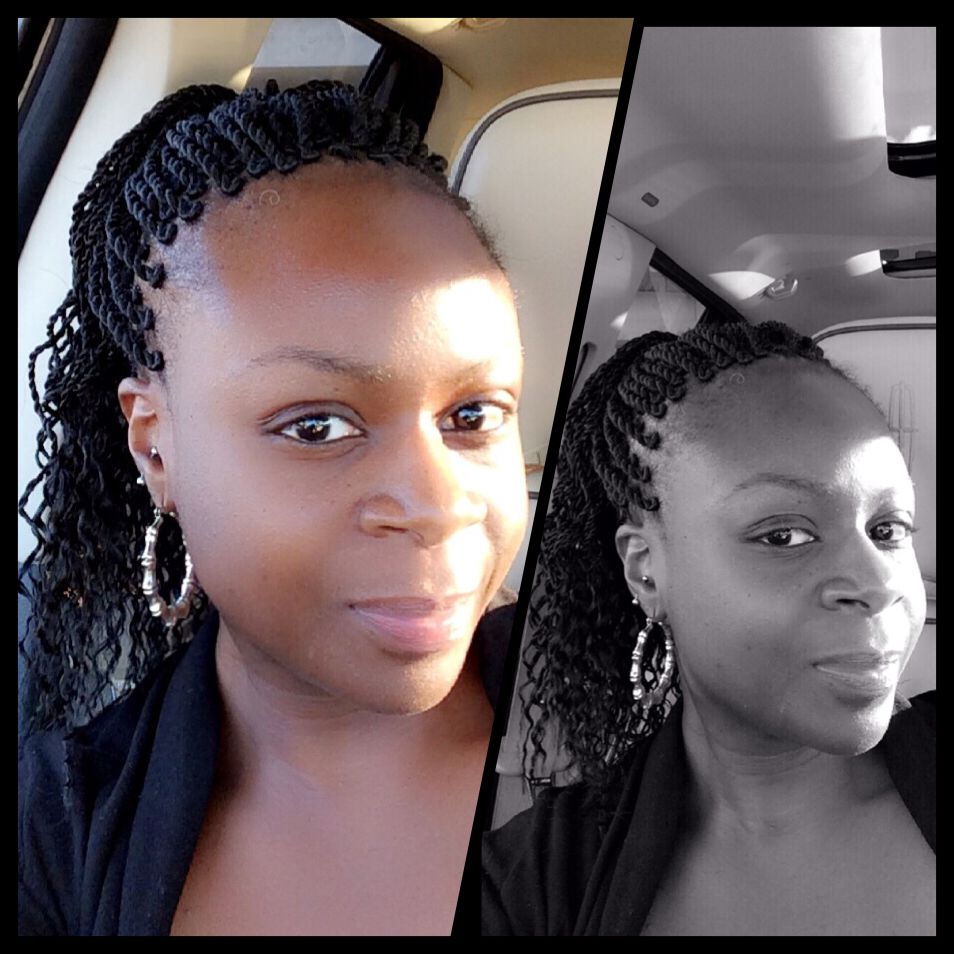 My senegalese twist skin nails and hair care hair care hair