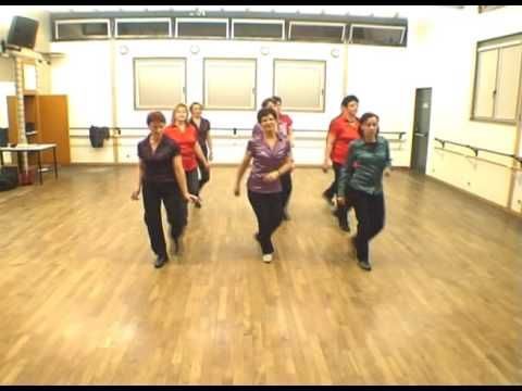 In Dreams Country Line Dance Line Dancing Country Line Dancing Country Line