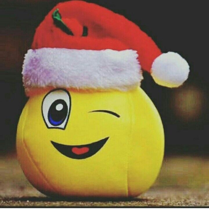 Pin By Iqra Shaikh On Emojis Cute Images For Dp Whatsapp Dp Images Girls Dp For Whatsapp
