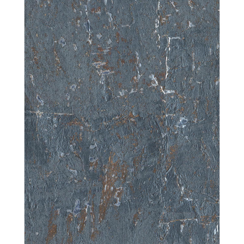 "Candice Olson Modern Nature 24' X 36"" Textured Wallpaper"