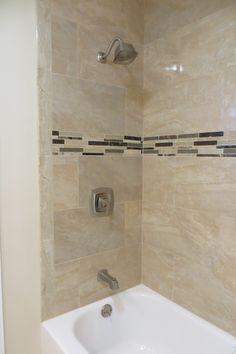 Image result for onyx crystal porcelain tile shower Bathroom