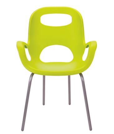 Oh Chair Funky Furnishings Pinterest Chair Discount Modern