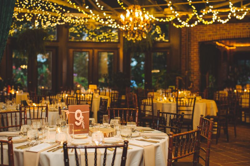 Taeck Jang Photography Gramercy Mansion Wedding 59