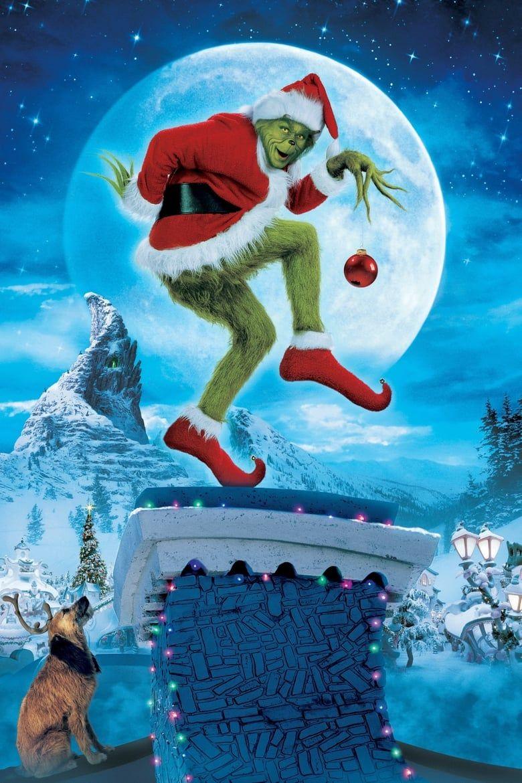 How The Grinch Stole Christmas Streaming Fr Hd Gratuit Francais Complet Howthegr Christmas Phone Wallpaper Cute Christmas Wallpaper Wallpaper Iphone Christmas