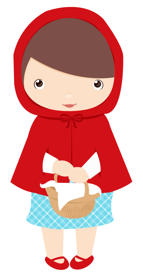 luh happy s profile minus cute clipart minus pinterest rh pinterest com au little red riding hood clipart little red riding hood clipart black and white