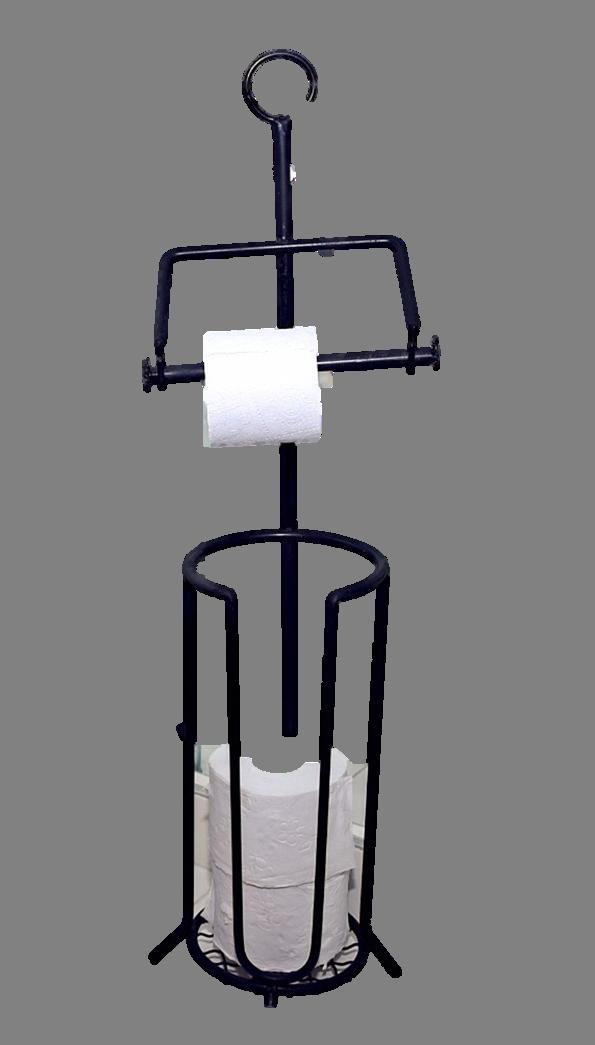 Porta Papel Higienico Facil Sencillo Almacenador Dispensador 96 000 Porta Papel Higiénico Papel Higiénico Rollos De Papel Higiénico