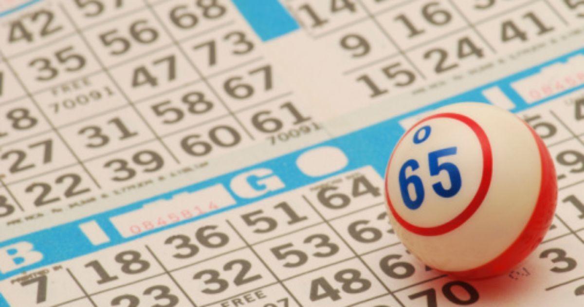 FOP Bingo in Jeopardy Ice breakers, Bingo, Ice breaker games