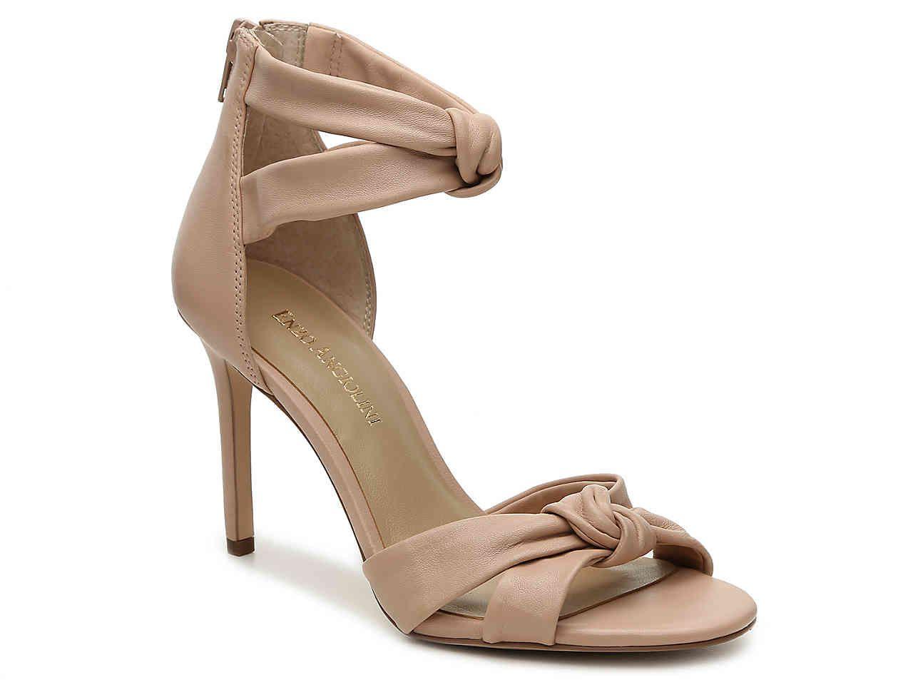 cd3a4447756 Gesine Sandal