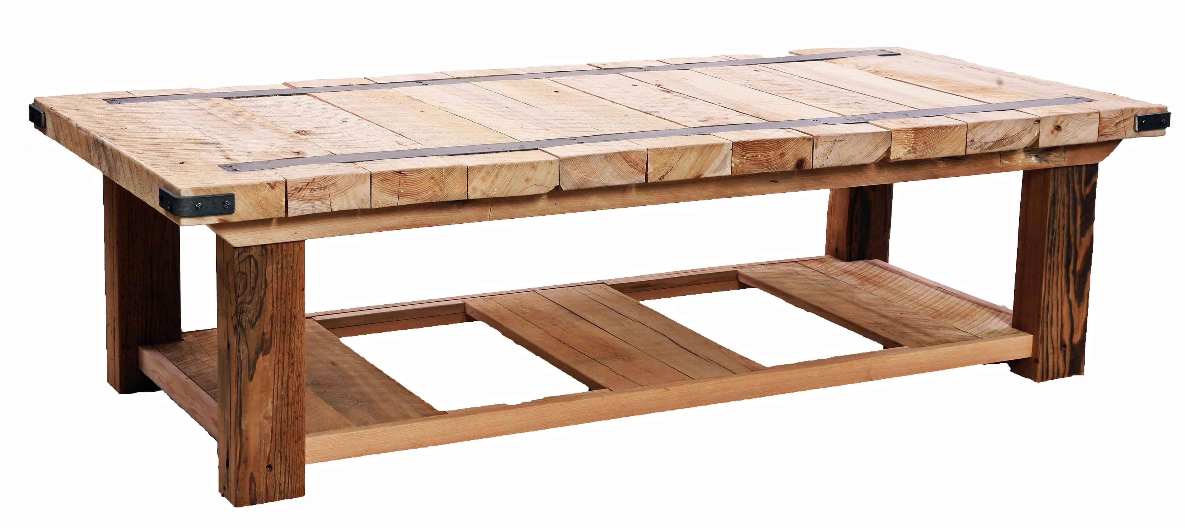 Patio Coffee Table Ideas Diy Outdoor Pallet Coffee Table Cheap Home Decor  Ideas Rustic Coffee Tables