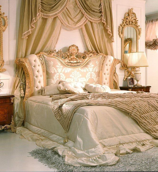 yes please sch ne bilder pinterest schlafzimmerm bel. Black Bedroom Furniture Sets. Home Design Ideas