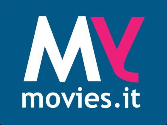 Quello che vedete al cinema...e quello che c'è dietro!