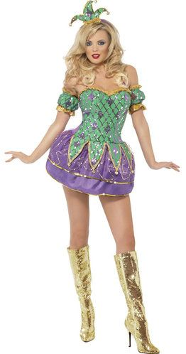 92e9f43044722 possible cute costume would probably have to try on first   Annual ...