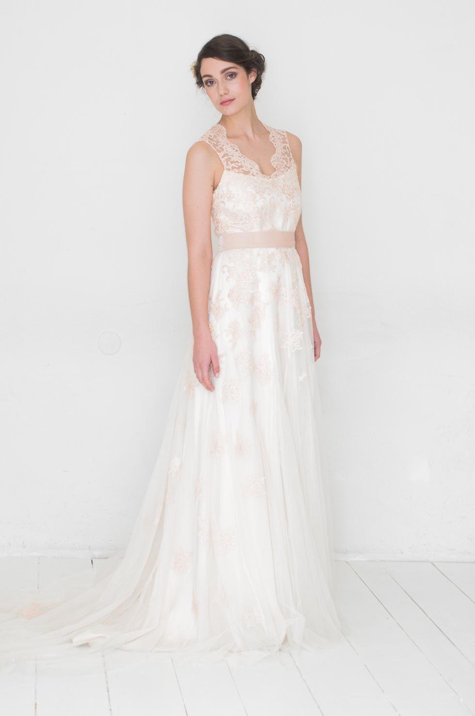 Wunderbar Sank Taille Hochzeitskleid Zeitgenössisch - Hochzeit Kleid ...