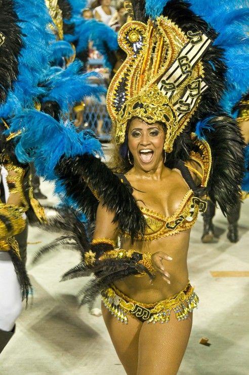 Sexy photos carnaval brasil