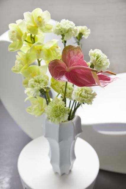 Bouquet Dhiver 517