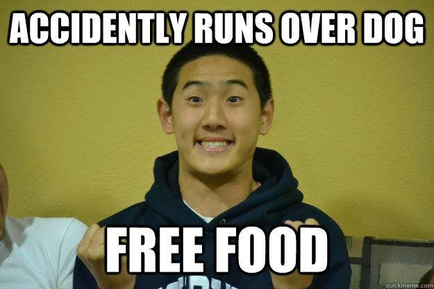 bcbb2f5609a47c1f4d6da1070641e22b overly excited asian memes quickmeme jayden's board